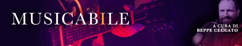 Musicabile